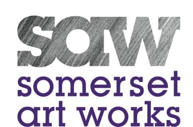 SAW Logo MAIN CMYK (1)