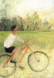 08.09.2021 Cyclist reduced size copy